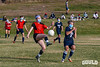 Gould COVID Cup Soccer Tournament-49