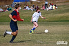 Gould COVID Cup Soccer Tournament-10