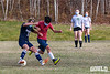 Gould COVID Cup Soccer Tournament-8