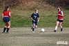 Gould COVID Cup Soccer Tournament-6