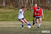 Gould COVID Cup Soccer Tournament-17