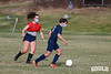 Gould COVID Cup Soccer Tournament-13