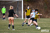 Gould COVID Cup Soccer Tournament-4