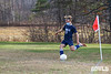 Gould COVID Cup Soccer Tournament-16