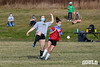 Gould COVID Cup Soccer Tournament-11