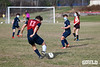 Gould COVID Cup Soccer Tournament-14
