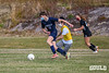 Gould COVID Cup Soccer Tournament-2