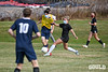 Gould COVID Cup Soccer Tournament