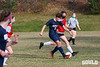 Gould COVID Cup Soccer Tournament-12
