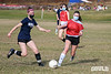 Gould COVID Cup Soccer Tournament-15