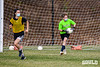 Gould COVID Cup Soccer Tournament-3