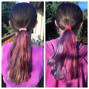072715_hair2-5