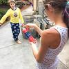 072615_extinguisher-1