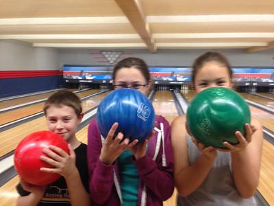 061115_bowling-1