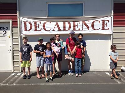 060515_Decadence-3