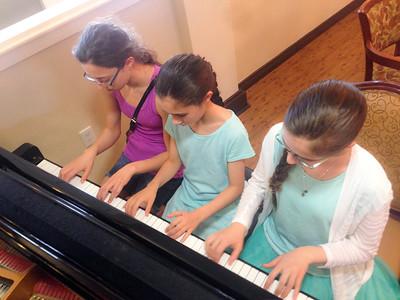 060715_piano-1