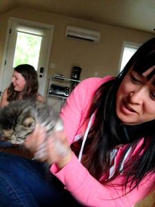051815_kittens-6