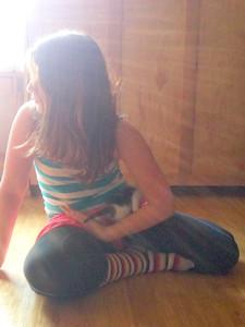 051815_kittens-9