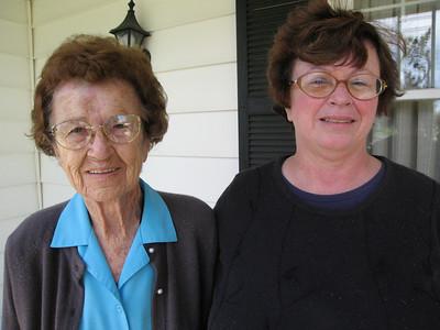 April 2007