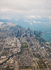 """Windy City Aerial"""