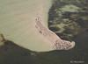 """""""Bird Shoal Key West"""""""