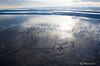 """""""Skagit River Delta"""""""