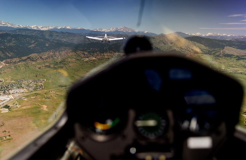FLIGHT0386