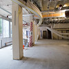 "The library at Boulder High School is part of the renovations from 2014's $576 million bond issue. <br /> More photos:  <a href=""http://www.dailycamera.com"">http://www.dailycamera.com</a><br /> (Autumn Parry/Staff Photographer)<br /> June 30, 2016"