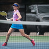 "Jacqueline Payne competes against Maureen Slattery during the women's open singles match in the Boulder Open Tennis Finals at the Rocky Mountain Tennis Center in Boulder on Sunday. <br /> More photos:  <a href=""http://www.BoCoPreps.com"">http://www.BoCoPreps.com</a><br /> (Autumn Parry/Staff Photographer)<br /> July 24, 2016"