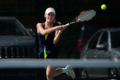 Photos: Boulder Open Tennis Finals
