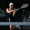 "Maureen Slattery competes against Jacqueline Payne during the women's open singles match in the Boulder Open Tennis Finals at the Rocky Mountain Tennis Center in Boulder on Sunday. <br /> More photos:  <a href=""http://www.BoCoPreps.com"">http://www.BoCoPreps.com</a><br /> (Autumn Parry/Staff Photographer)<br /> July 24, 2016"