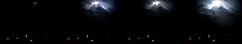 Storm May 24