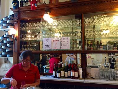 Rocky Point Winery