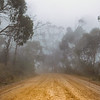 Road triping