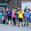 Eddyville-Blakesburg-Fremont homecoming 2014 parade in Eddyville, Iowa. Photo by Denis Currier