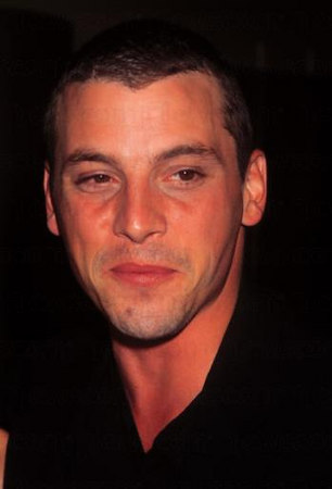 """American Beauty"" Premiere.<br /> September 8, 1999: Los Angeles, CA."