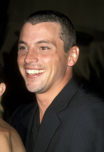 """Chill Factor"" Premiere.<br /> August 30, 1999: Chill Factor Movie Premiere at the Egyptian Theatre, Hollywood, CA."