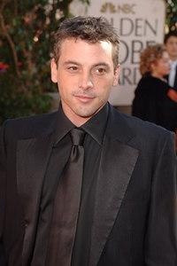 63rd Annual Golden Globe Awards.<br /> January 16, 2006: 63rd Annual Golden Globe Awards 2006 in Beverly Hills, CA.