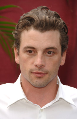 CBS 2006/2007 Upfront.<br /> May 17, 2006: Skeet Ulrich at the CBS 2006/2007 Upfront - Red Carpet - Tavern on the Green at in New York City.