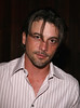 "Credit: Lacroix/WireImage.com<br /> June 12, 2008: The Goldstein Estate in Beverly Hills,CA<br /> St. Jude's ""Scrabble Under the Stars"""