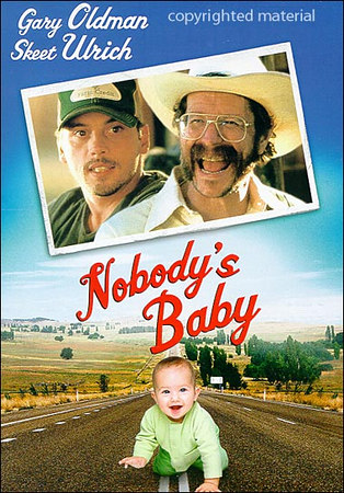 Nobodys Baby (2001)