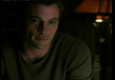 Season 1 Screen Captures