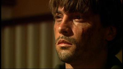 Season 2 Screen Captures