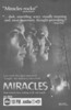 Miracles ad
