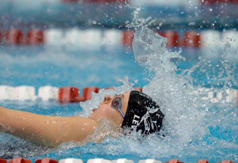 4Agirlsstateswimming_LG20639