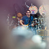 "John Mayer, with Dead & Company, performs at the University of Colorado's Folsom Field in Boulder on Saturday.<br /> More photos:  <a href=""http://www.dailycamera.com"">http://www.dailycamera.com</a><br /> (Autumn Parry/Staff Photographer)<br /> July 2, 2016"