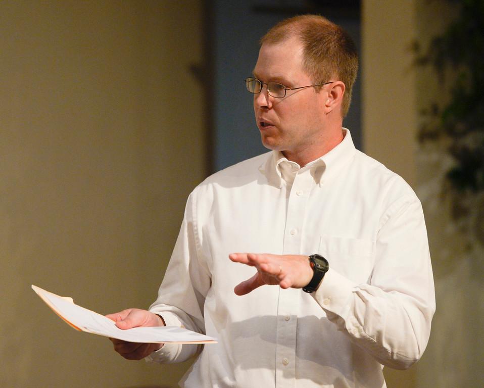 FAITH BAPTIST GRADUATION