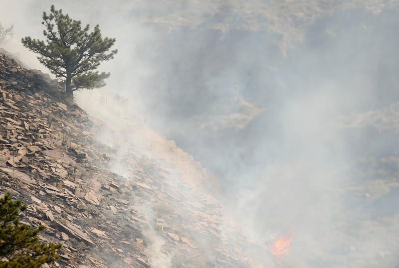 FIRE1023