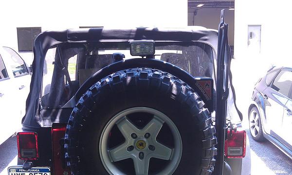 AEV 10 Gallon Fuel Caddy
