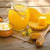 beekeeper's still life